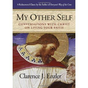 Books About Christians Hookup Non-christians In The Roman