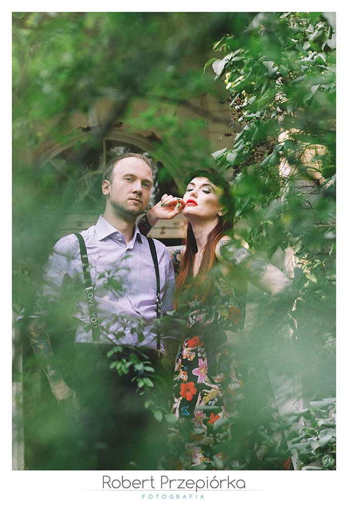 Fotografia ślubna Warszawa, sesja ślubna Asi i Marcina #fotografiaślubnaWarszawa #zdjęciaślubnewarszawa #weddingphotography