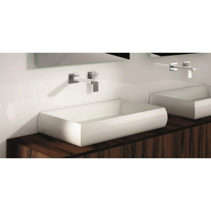 les 25 meilleures id es de la cat gorie mitigeur mural sur pinterest robinet mural lavabo. Black Bedroom Furniture Sets. Home Design Ideas