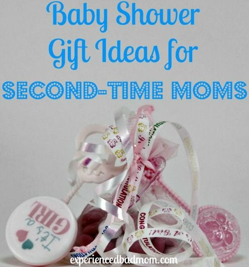 baby shower gift ideas for second time moms shower gifts baby