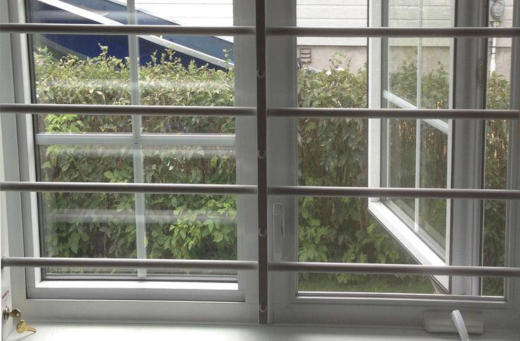 r sultat de recherche d 39 images pour grille fenetre design tableau gille fen tre pinterest. Black Bedroom Furniture Sets. Home Design Ideas