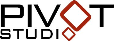 Pivot Studio Dance