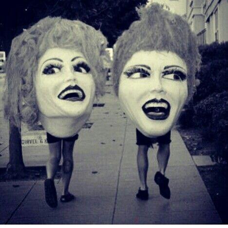 Pin De Maria Antonia Barranquero En Halloween Con Imagenes