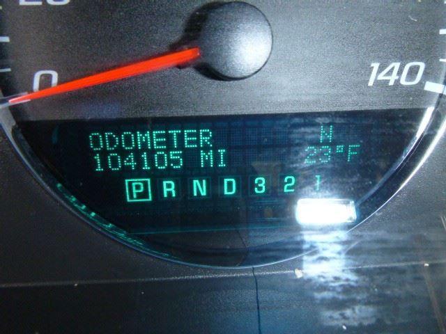 Sponsored Ebay Impala 2007 Fuel Vapor Canister 1069070 In 2020