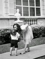 25 μαθήματα ζωής για τους γιους σας (Πολύ καλό!) - http://www.ipaideia.gr/paidagogika-themata/25-mathimata-zois-gia-tous-gious-sas-poli-kalo