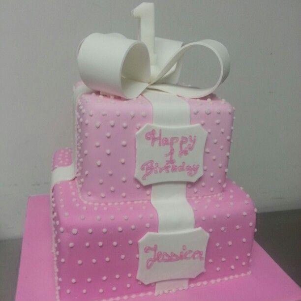 Birthday Cake Shop In Etobicoke