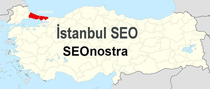 İstanbul SEO Danışmanlığı hizmetimiz için lütfen bizimle iletişime geçiniz. SEO Nostra #seo #istanbulseo #seoistanbul   Adres: http://www.seonostra.com/istanbul-seo/