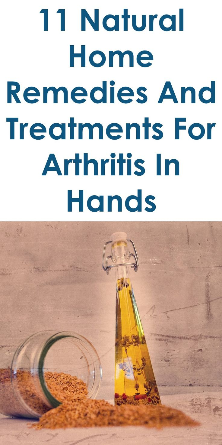 11 Natural Home Remedies And Treatments For Arthritis In Hands: This Article Discusses Ideas On The Following; Signs Of Early Arthritis In Hands, How To Get Rid Of Arthritis In Fingers, Treatment For Arthritis In Fingers Joints, Essential Oils For Arthritis Hands, Arthritis In Hands Natural Remedies, Hand Pain Home Remedies And Treatments, What Causes Arthritis In The Fingers?, Preventing Arthritis In Hands, Etc.