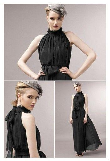 Dress Korea - JY71795LF  Rp 155.000,-