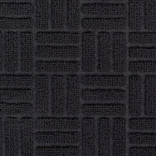 Best Gorilla Grip Original Durable Rubber Door Mat Heavy Duty Doormat For Indoor Outdoor Waterproof 400 x 300