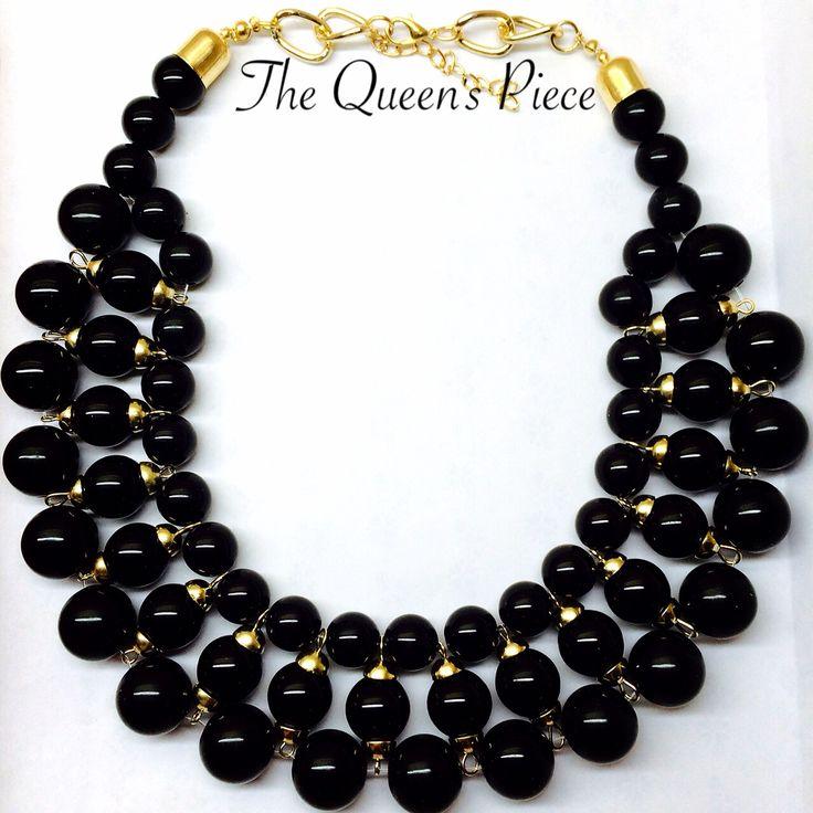 Sophia Queen's Piece