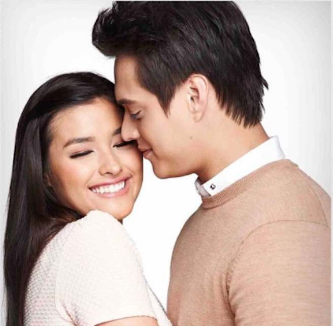 Liza Soberano feels she is 'destined' to be with Enrique Gil | CHISMS.net
