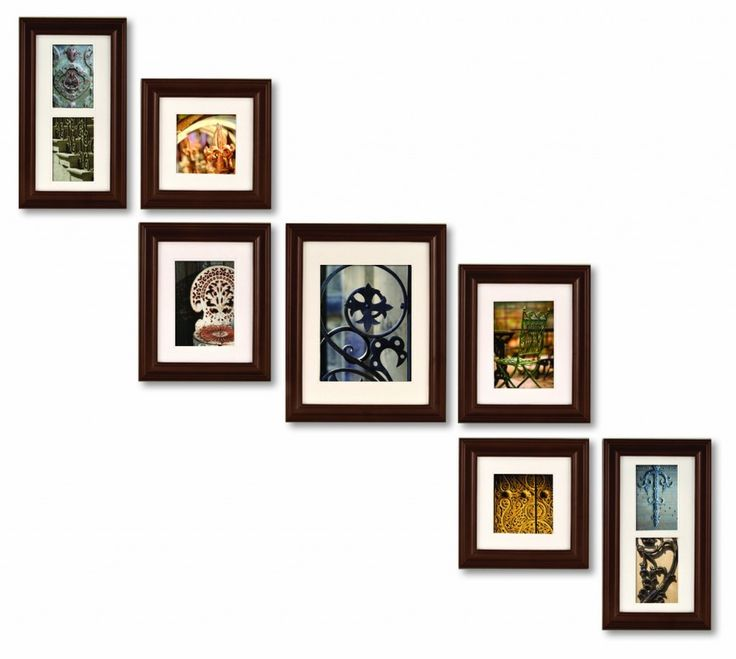 wall frame designs - Google Search