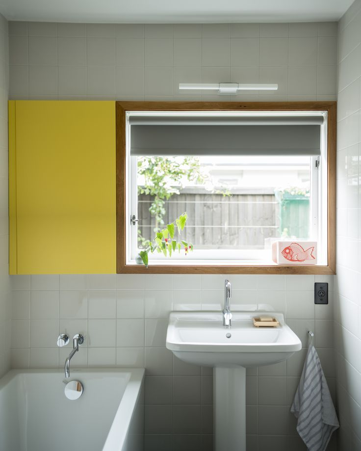 38 Best Ba Images On Pinterest Bathroom Ideas Room And Architecture
