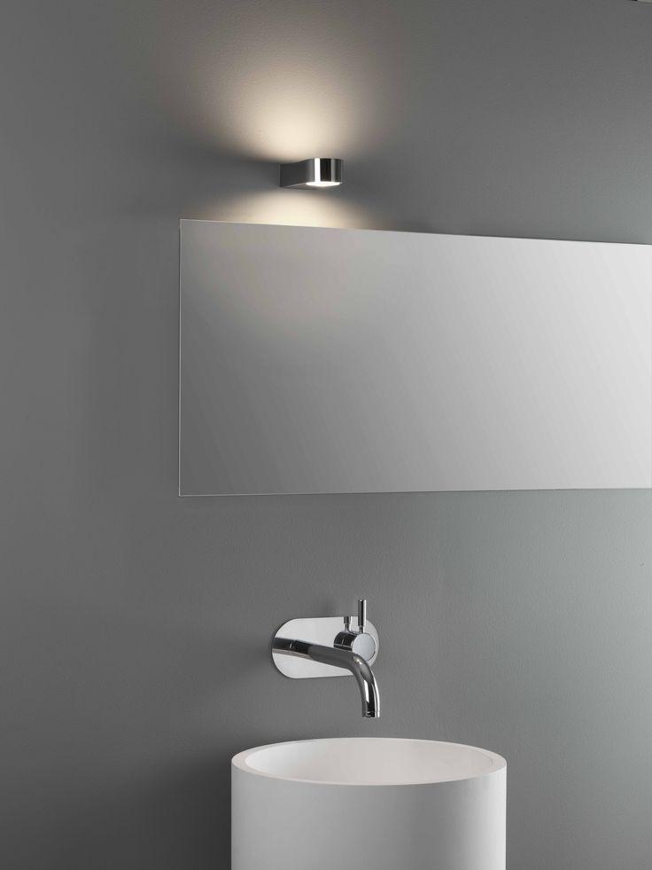 Bathroom Lighting Usa 30 best astro lighting usa images on pinterest | interior lighting