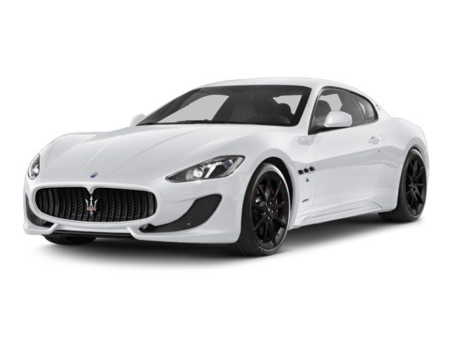 2018 Maserati Quattroporte Colors, Release Date, Redesign, Price   The Very  First Model Of Quattroporte Was Released To The Market Place