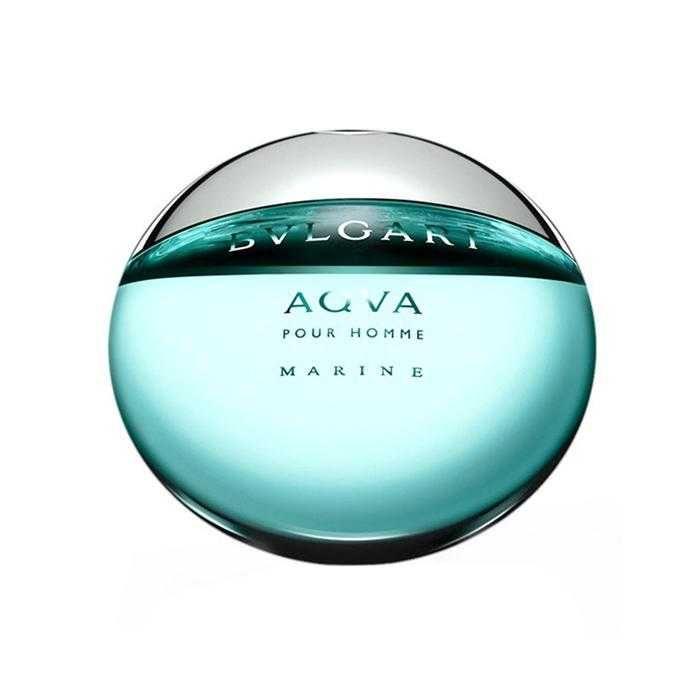 Bvlgari Aqva Marine Edt 100 ml Erkek Parfümü :: Birdaha Gel