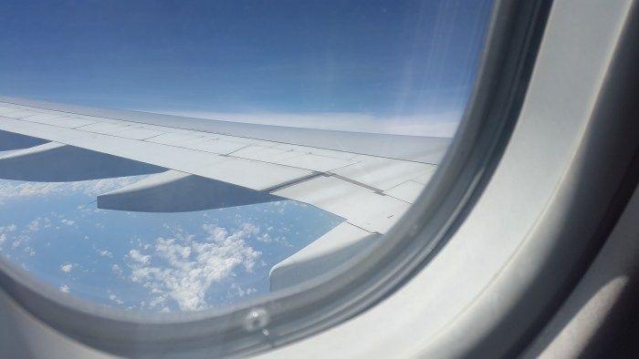 Study Aboard to Canada – My Life Tastes