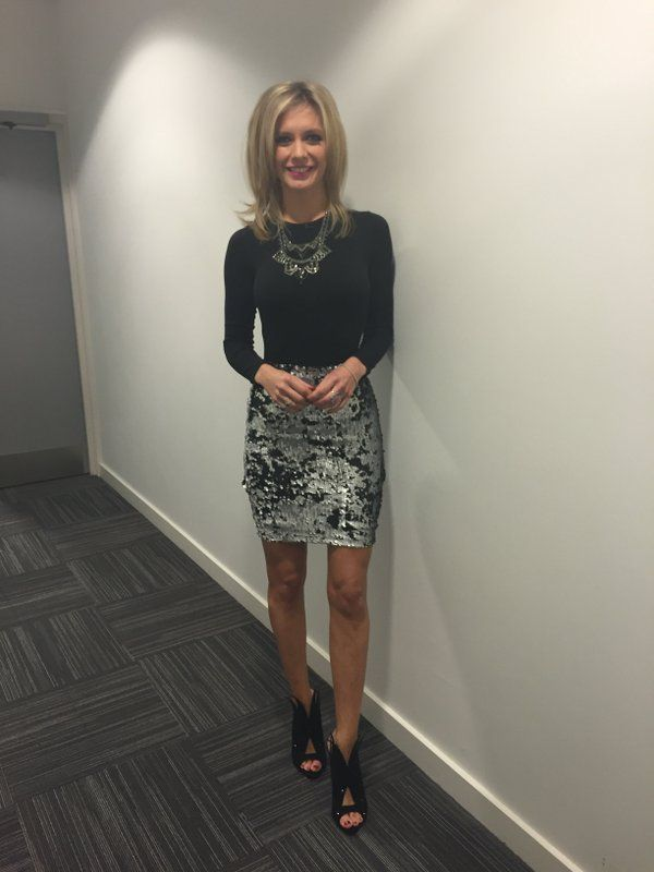 "rachel riley twitter | Rachel Riley on Twitter: ""Top @wolfordfashion Skirt @motelrocks Shoes ..."