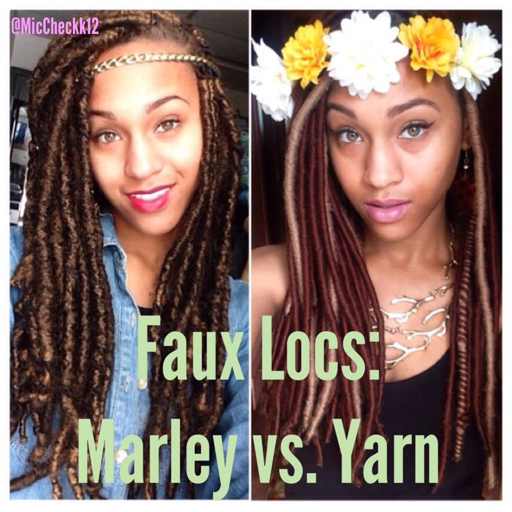 Enjoyable 228 Best Images About Naturally Twisted Box Braids Marley Short Hairstyles Gunalazisus