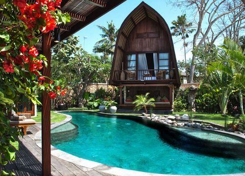 find your best villa in Bali (scheduled via http://www.tailwindapp.com?utm_source=pinterest&utm_medium=twpin&utm_content=post29735054&utm_campaign=scheduler_attribution)
