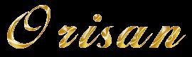 Desde el año 2004 en el sector de la joyería y la compra venta de oro. Con 3 tiendas en Chiclana, San Fernando e Internet.