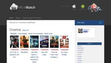 Watch Movies Online free'  putlockermovies.co  ' watch full movies online free at http://putlockermovies.co