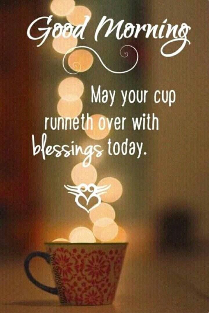 Morning Greetings Good Morning Inspirational Quotes Good