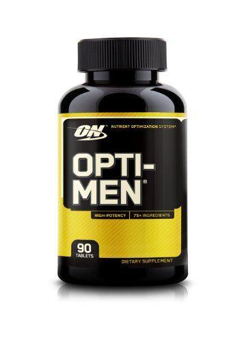 Optimum Nutrition Opti-Men Supplement, 90 Count Optimum Nutrition http://www.amazon.com/dp/B00JKK3MA6/ref=cm_sw_r_pi_dp_xvAKwb0ZQKMWT