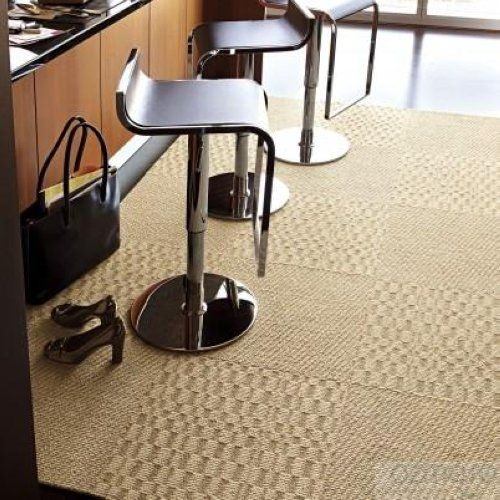 best 25 floor carpet tiles ideas on pinterest carpet design office carpet tiles and carpet tiles