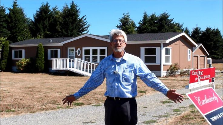 #VR #VRGames #Drone #Gaming SOLD for $216,000 on 11-9-17 98362, Doc Reiss, Full Motion Video Home Tour, Home for sale in Port Angeles, Lifestlye Video, Port Angeles WA, Real Estate, TOWN u0026 COUNTRY, vr videos, Washington State #98362 #DocReiss #FullMotionVideoHomeTour #HomeForSaleInPortAngeles #LifestlyeVideo #PortAngelesWA #RealEstate #TOWNU0026COUNTRY #VrVideos #WashingtonState https://www.datacracy.com/sold-for-216000-on-11-9-17/
