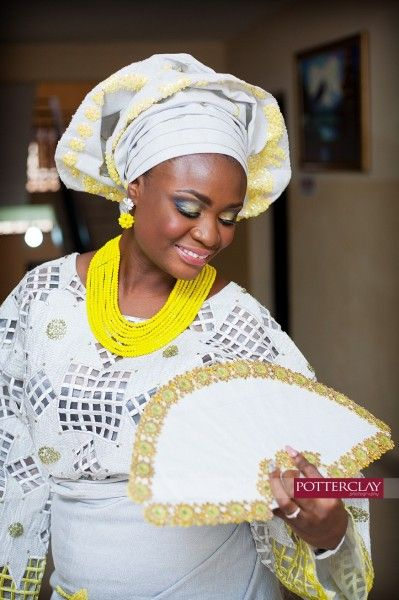 75 best images about nigerian traditional engagement hand