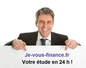 Courtier en rachat de crédits sur Toulon 83. Regroupement de tous vos prêts, immobilier et consommation au meilleur taux. Baissez vos mensualités jusqu'à 60%.