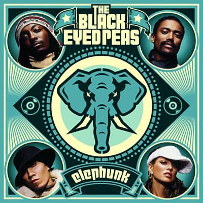 Found Where Is The Love? by The Black Eyed Peas with Shazam, have a listen: http://www.shazam.com/discover/track/20107555
