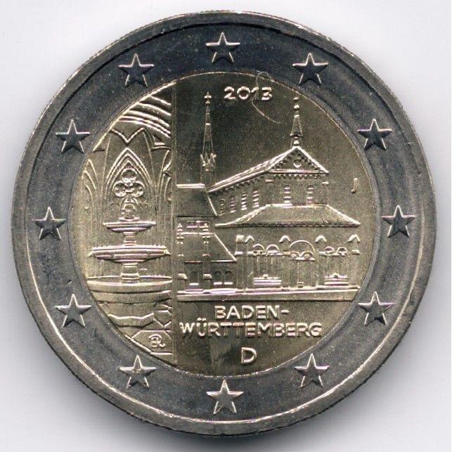 17 best images about moedas e notas on pinterest coins. Black Bedroom Furniture Sets. Home Design Ideas