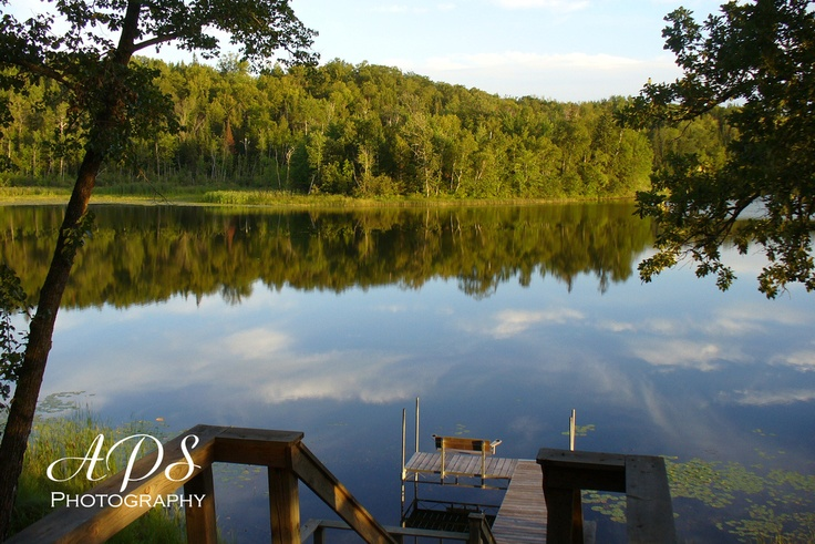 8 best breathtaking lake views images on pinterest lake for Cabins in northern mn
