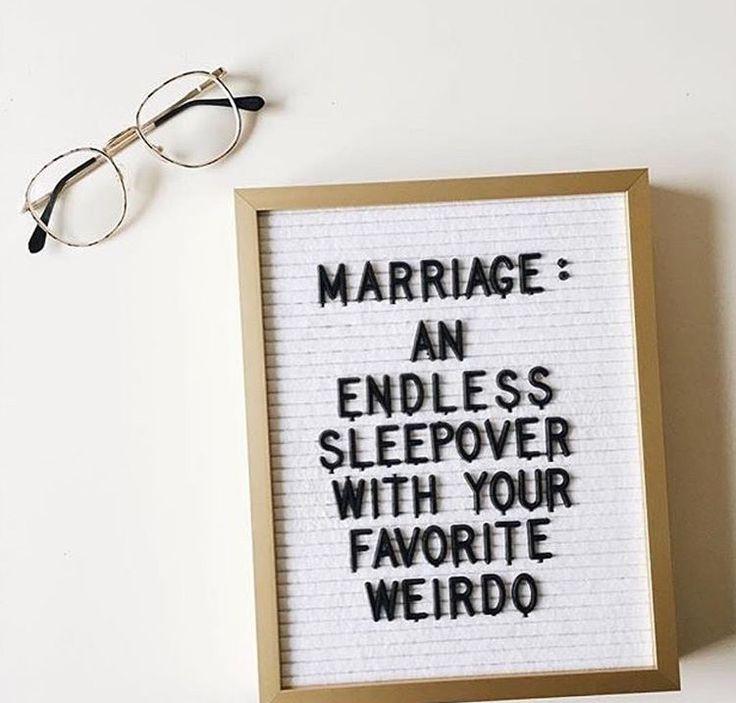 Best 10 Jokes About Love Ideas On Pinterest: Best 25+ Funny Romantic Quotes Ideas On Pinterest