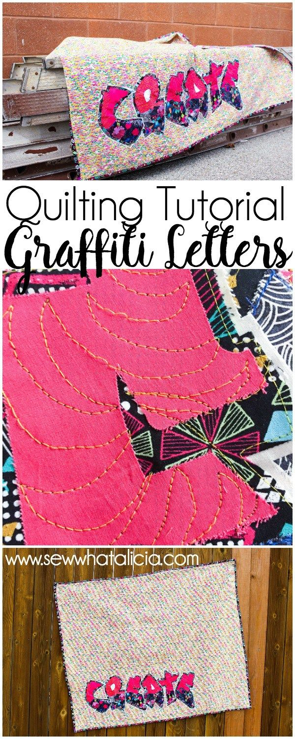 366 best Quilting tips and short-cuts images on Pinterest ...