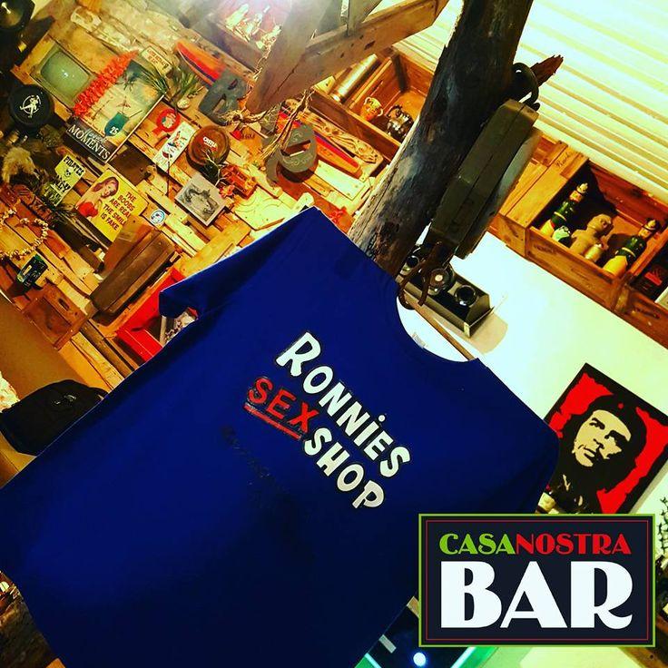 Raising the Tab, #casanostraCPT #casa #Woodstock #diyCasa #art #CapeTown let the Festival begin...#sports #bar