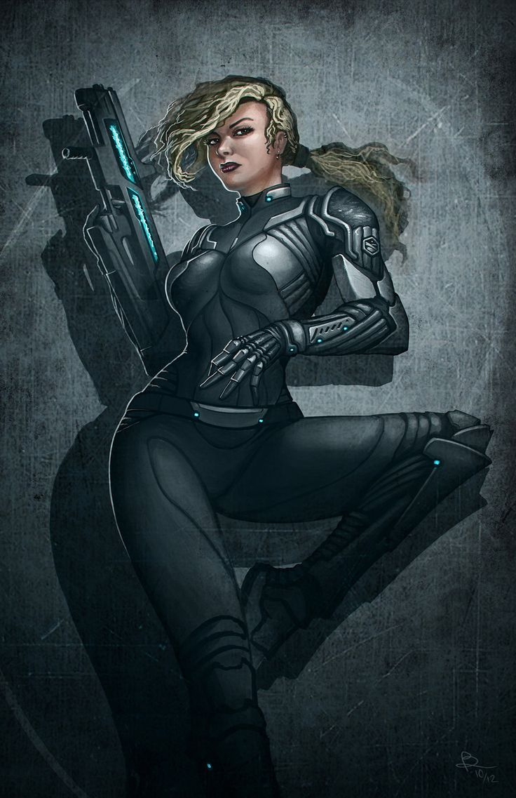 86 best armour suits u0026 gear images on pinterest character art