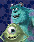 Disney Orecchie e Forchette | Ricette Disney | Disney.it | La melonata di Mike