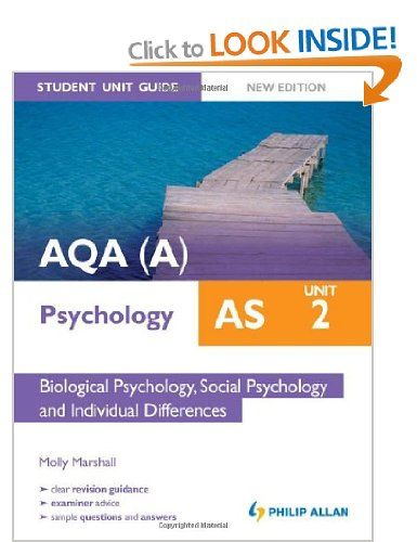 115 best A2 exams images on Pinterest Microbiology, Science art - fresh periodic table aqa gce