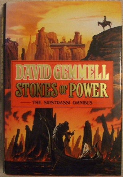 39 Best Science Fiction Fantasy Novels Images On Pinterest