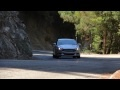 2013 Ford Fusion vs. 2013 Honda Accord, 2013 Nissan Altima, 2012 Volkswagen Passat [Car and Driver]