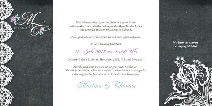 Hochzeitskarten Im Vintage Design   Gestalten Sie Ihre Persönlichen  Einladungen Zur Hochzeit