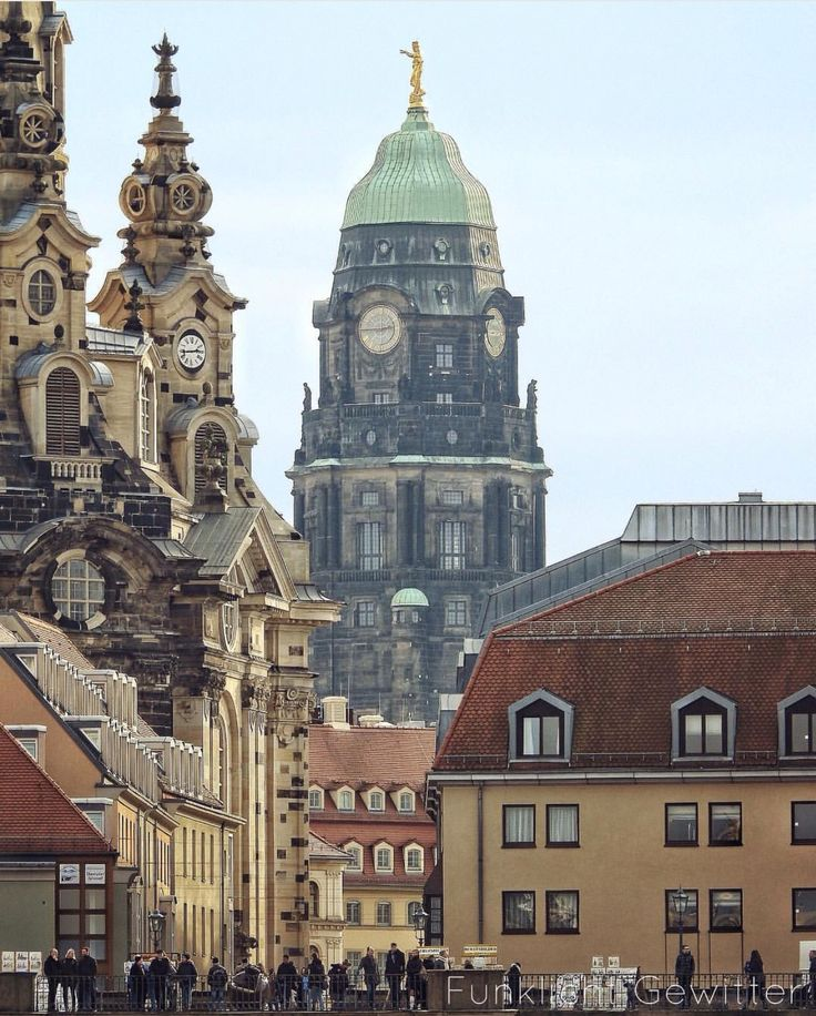 63 best Germany images on Pinterest   Beautiful places, Germany and ...