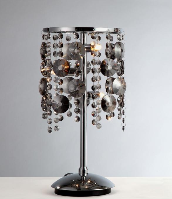 Medallion Lamp by Zero Uno from Harvey Norman New Zealand