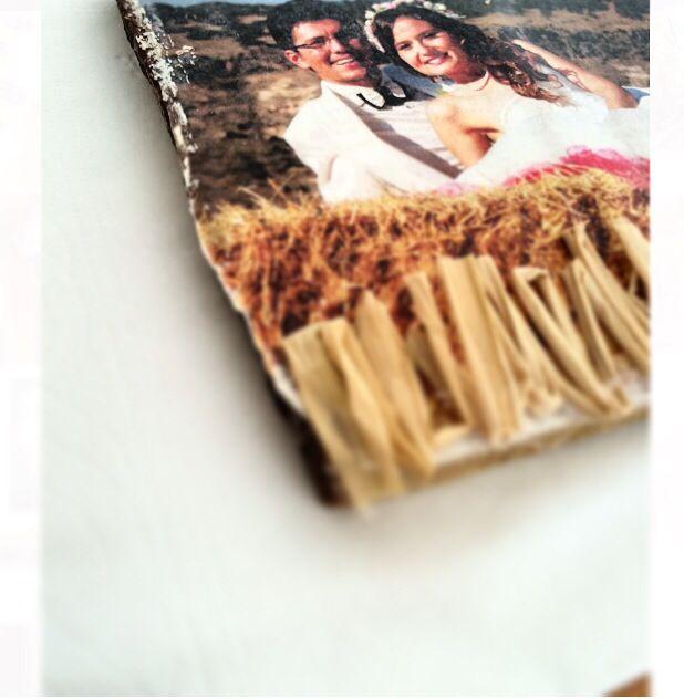 #elyapimi#ahsapbaski#handmade#woodprint#weddingphotography#weddinggift#giftideas