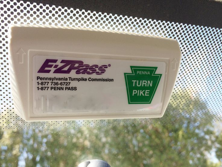Wednesday, March 29, 2017 Today I am grateful for EZ-Pass. We were able to use EZ-Pass all the way from Pennsylvania to Wisconsin and it was awesome. Of course, some of the tolls had gates and Hi…#humor #humoroutcasts #EZPass #driving #travel from Mary Mooney