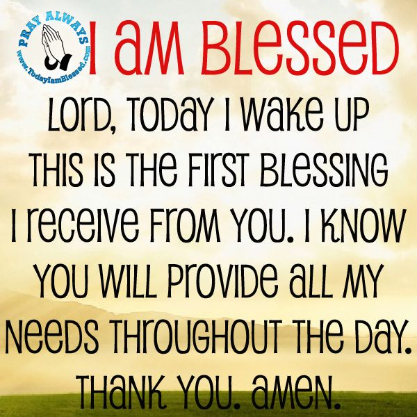 GOD IS GOOD ALL THE TIME. AMEN!